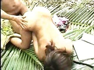 Asian Sex 8