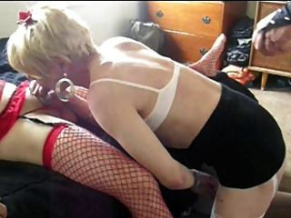 Sissy  Bitch Wendy Jane  Suckin Dick And Gettin Fucked