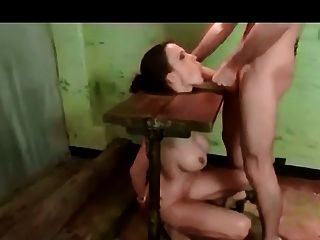 Sm Sexvideos