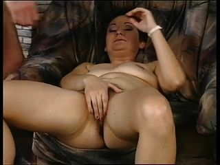 For Thr Mature And Hairy Pussy Lovers