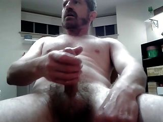 Big Cock Jo And Cum