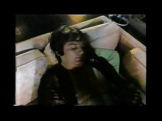 Dallas Sex Report 01