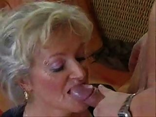 magnificent phrase ebony nude sex videos all clear, thank