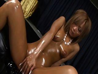 Japanese Girls Masturbation414