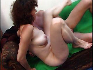 Nude Photo HQ Fat black cock gay