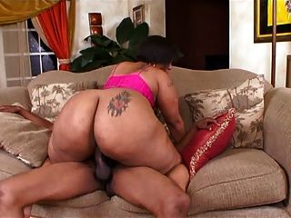image Bbw plumper gf love sucking my cock all the time