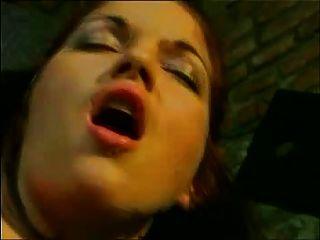 Valentina Valli-4some Clip(gr-2)