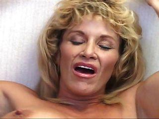 Hot girl n93 steph debar french bonde anal 8