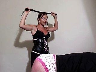 Mistress Kerrys Whip