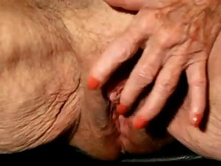 Highly sexed milf fucked well by partner - 3 part 3