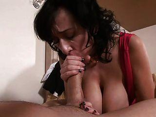 Alia janine busty hitchiker pov - 2 part 7