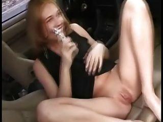 40 sexxxy whites and latinaz booty shakin arjie aka rg - 1 8