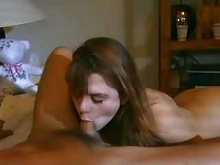 Kc williams gets buttfucked by leatherface - 4 4