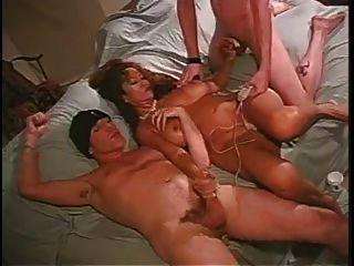 Stripping videos masturbation free