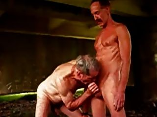 Cock punishment and equestrian play - 3 part 1