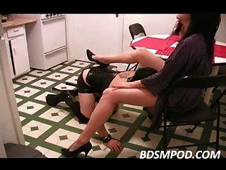 Double penetration sex images