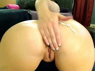 Shesnew jenna ashley likes to fuck on camera 4