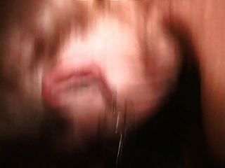Milfs Do Dildo Show Suck Cock Eat Cum Longest Edit