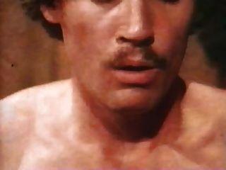 John Holmes - Sheer Panties - Big Dick