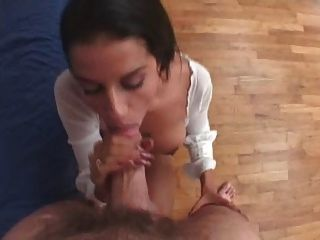 janet evans janet littledove free sex videos - watch beautiful and