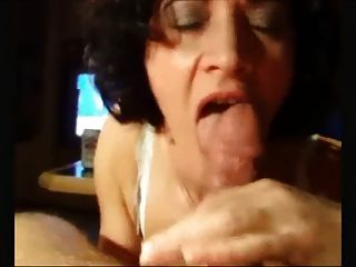 Cum For Conny 41 J Hausfrau Aus Ramstein