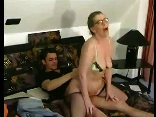 rocco siffredi and matura