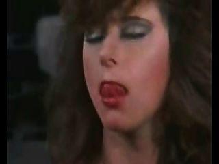 Lili Marlene (shameless) (1982)