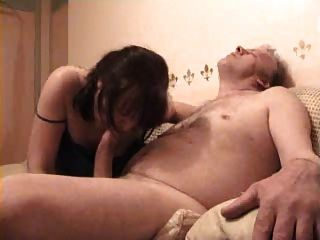 Suck His Cock Lick His Ass For A Start