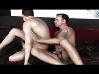 Dad And Boy Fucking