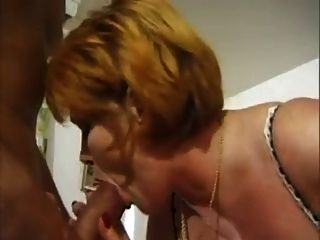 Lesbian Maniac Masseuse Squirting In Some Lesbo Action