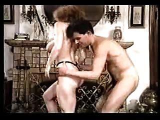 Free home made interracial porn