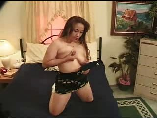 Asian Big Niples With Milk