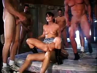 gang bang compilation video kostenlos