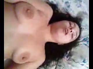 Iranian Anal Sex Homemade