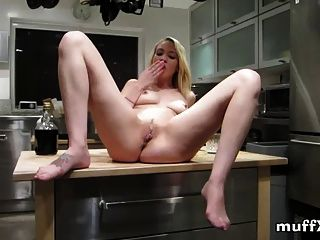Izzy Taylor Wants You Watch