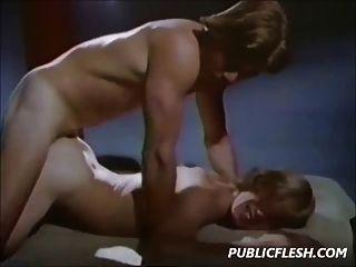 Retro Gay Fisting And Hardcore 84