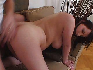 image Nice orgasm nata sha