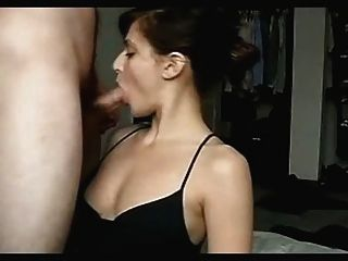 Hot Homemade Sex