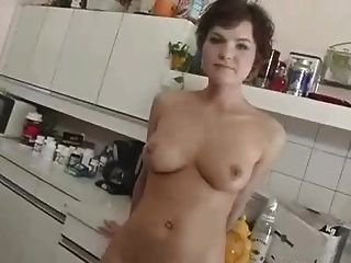 Sylvie Nice Ass Round Adventure