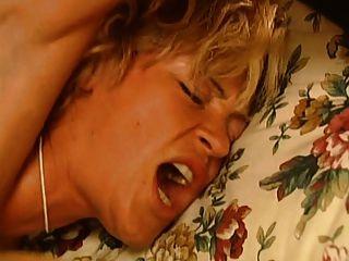 Kerstin schulz mit neuem slip - 3 part 6