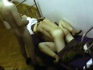 Beautiful pussy iraqi orange - 2 part 4