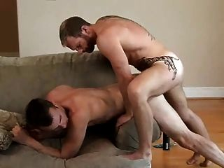 Scene Tasty : Good Positions 1