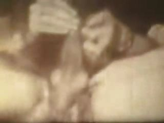 Amatuer filipina babe nude photo