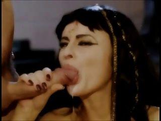 Sandra Russo C U M P I L A T I O N   By  Lespol