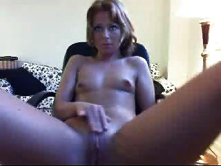 Cute porn free xxx