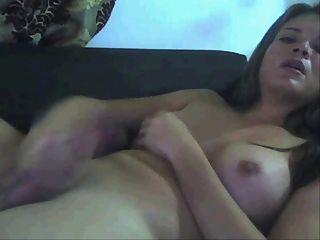 webcam reaction big cock free sex videos watch beautiful
