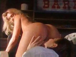 Pornstar jamie lynn succulent tits
