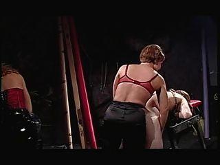 Dom Face Fem Movie Sex Sitting 120