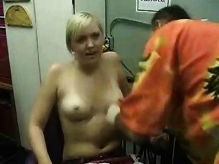 bbw ex wife