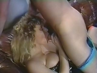 Tracey adams pleasure principle - 3 part 6